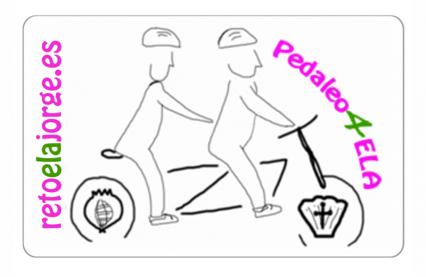 jorge abarca pedaleo4ela