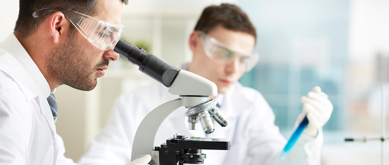 embriologos, los grandes desconocidos 1