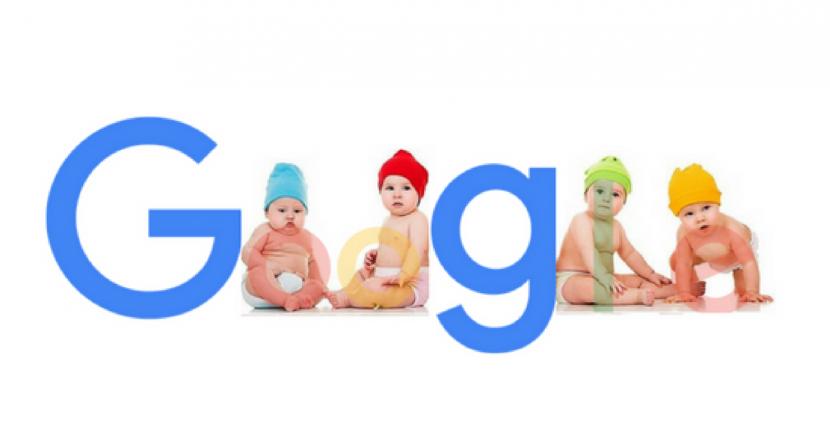 google fecundación in vitro