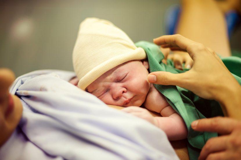 Consejo para facilitar fecundación Clínica de Fertilidad Aluz