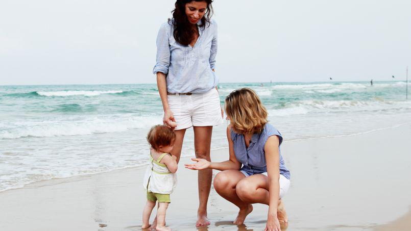 reproducción asistida 4 - Aluz